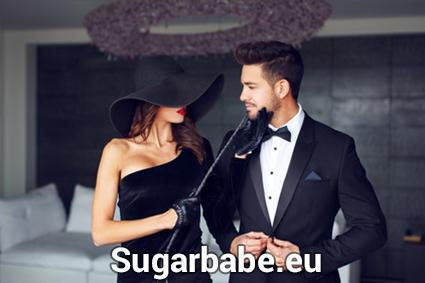 Ältere frauen aus jüngeren männern dating-sites