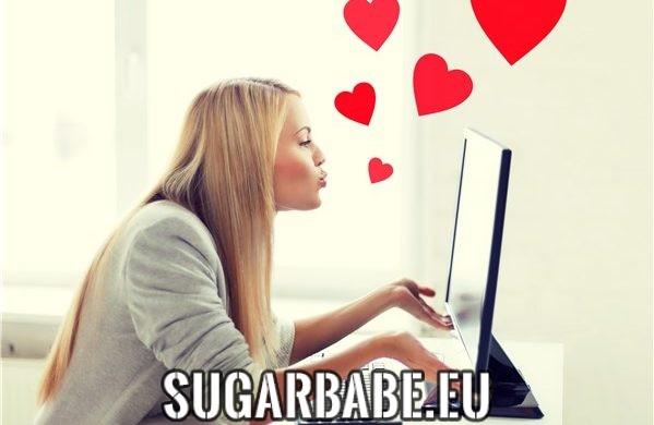 Dating-Webseitweinen-Meinungen