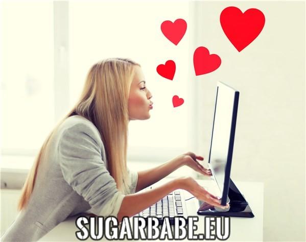 Finde deinen Sugardaddy mit der richtigen Website