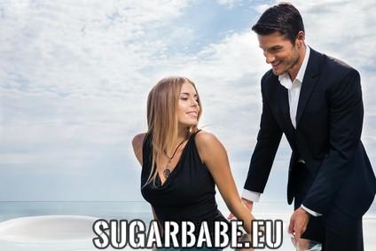 Sugarbaby Anforderungen
