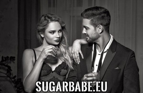 sugarbabe Gesetz