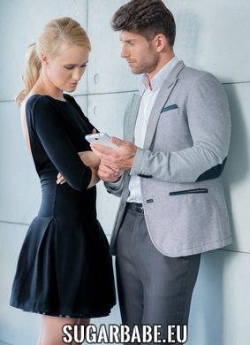 Flirt Tipps - Erfolgreich flirten